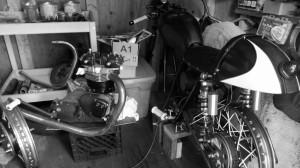 engine_roller