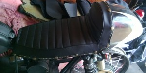 upholstrey_seat